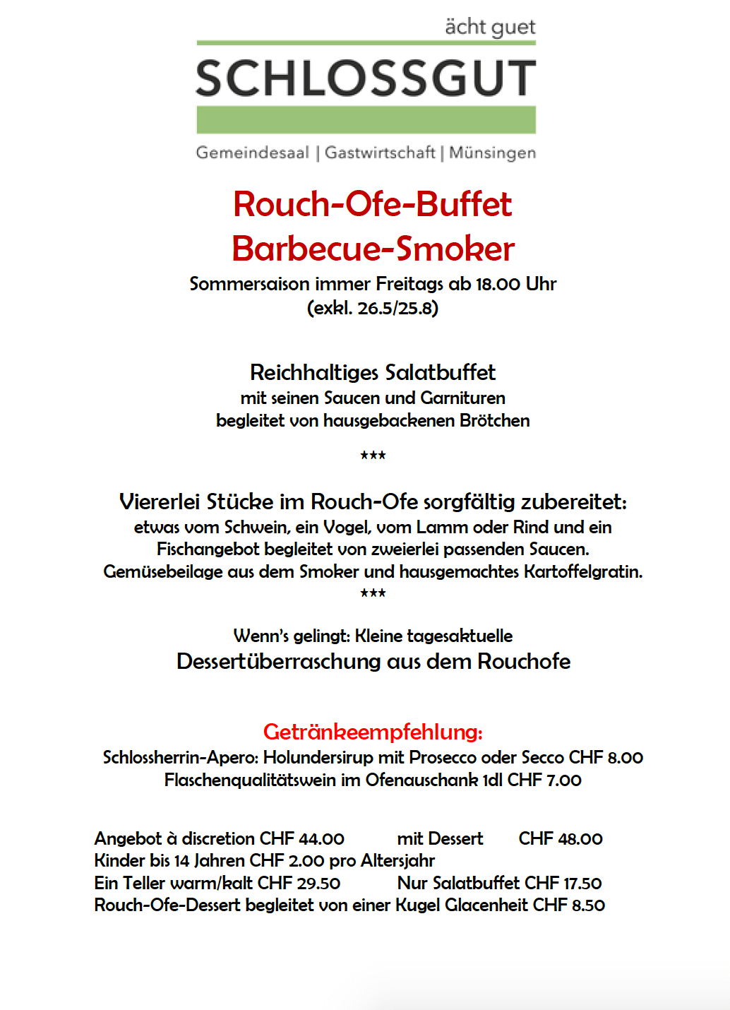Rouch-Ofe_2017